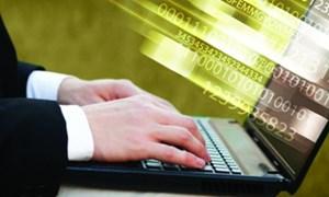 Phát triển tài chính toàn diện trong bối cảnh công nghệ sô