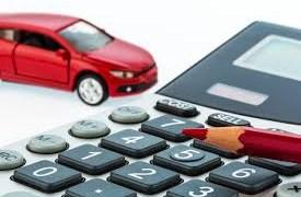 Tác động từ chính sách thuế tiêu thụ đặc biệt đối với thị trường ô tô Việt Nam