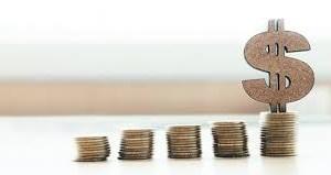 Lương, thưởng từ năm 2021 của người lao động thay đổi như thế nào?