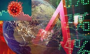 Kinh tế thế giới thời COVID: Thách thức và triển vọng cuối năm