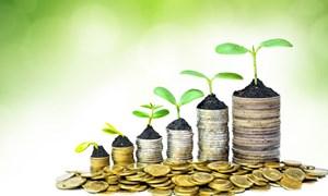 Phát triển tài chính toàn diện tại Việt Nam