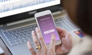 Bộ Công Thương cảnh báo 6 chiêu lừa đảo qua giao dịch ngân hàng