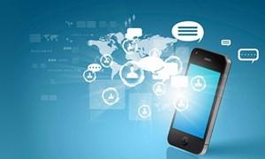Công bố gói hỗ trợ viễn thông trị giá gần 10 nghìn tỷ đồng