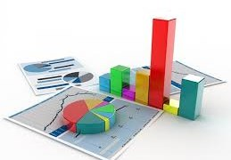PMI tháng 7 của Việt Nam giảm còn 47,6 điểm