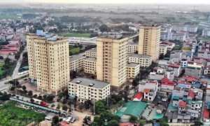 3 yếu tố thúc đẩy nhu cầu bất động sản nhà ở cuối năm