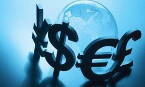Điều gì đang làm thay đổi hệ thống tài chính toàn cầu?