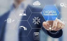 SMEs chuyển đổi số: Lộ trình và giải pháp