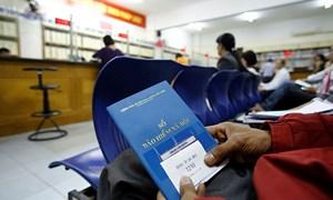 Bảo hiểm thất nghiệp: Chia sẻ gánh nặng với người lao động và doanh nghiệp