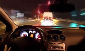 Tăng nặng chế tài xử phạt vi phạm nồng độ cồn khi lái xe