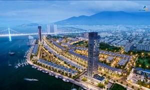 Bất động sản Đà Nẵng tới cuối năm sẽ ra sao trong bối cảnh dịch bệnh?