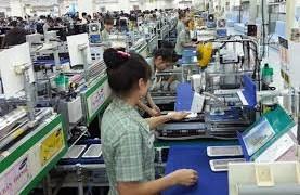 BHXH TP. Hà Nội: Đồng hành, hỗ trợ doanh nghiệp thực hiện chính sách