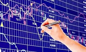 Chiến lược đầu tư tháng 8: Thận trọng - chờ đợi giải ngân vào những nhóm ngành có câu chuyện lớn