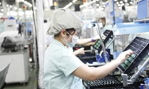 Ảnh hưởng của COVID-19 đến thị trường lao động và một số giải pháp khắc phục