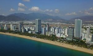 3 vấn đề cần lưu ý nếu cho phép người nước ngoài sở hữu BĐS du lịch tại Việt Nam