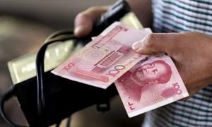 Trung Quốc phá giá tiền tệ: Doanh nghiệp nhỏ và vừa Việt sẽ ảnh hưởng ra sao?
