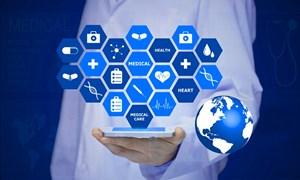 Đẩy mạnh tuyên truyền để phát triển bảo hiểm y tế học sinh, sinh viên
