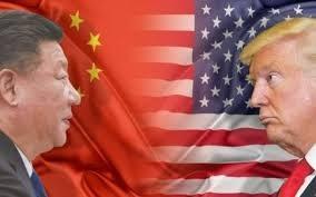 Mỹ-Trung vẫn tiếp tục đàm phán vào tháng 9 bất chấp leo thang cuộc chiến thương mại