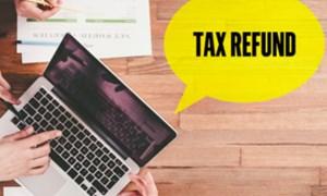 Đã gia hạn khoảng 57.600 tỷ đồng tiền thuế, tiền thuê đất đến hết tháng 7/2021