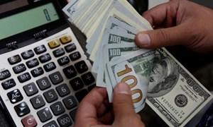 ADB: Kiều hối đổ về châu Á-Thái Bình Dương giảm 54,3 tỷ USD vì đại dịch Covid-19