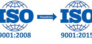 Áp dụng tiêu chuẩn ISO 9001:2015 giúp nâng cao năng lực cạnh tranh cho doanh nghiệp