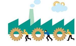 Sẽ triển khai hàng loạt hoạt động hỗ trợ doanh nghiệp nâng cao năng suất chất lượng