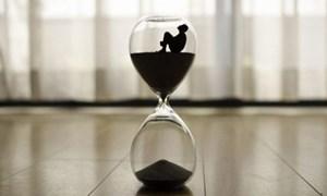Tiếc tiền hơn thời gian - thói quen khó bỏ của người mới giàu