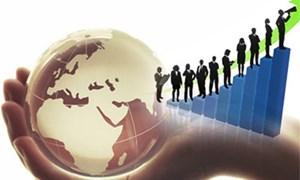 Giải pháp tăng cường vai trò của Kiểm toán Nhà nước đối với kiểm toán môi trường