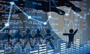 Mạnh tay xử lý giao dịch nội gián và thao túng giá cổ phiếu