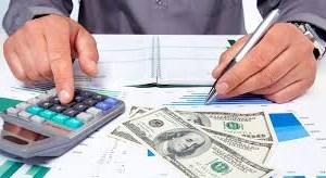 Hoàn thiện quy trình quản lý tài chính các dự án đầu tư công trên địa bàn tỉnh Tiền Giang