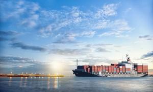 Phát triển ngành Dịch vụ logistic tại Hải Phòng trong quá trình hội nhập kinh tế quốc tế