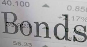 Lãi suất là yếu tố quan trọng nhất khi mua trái phiếu?