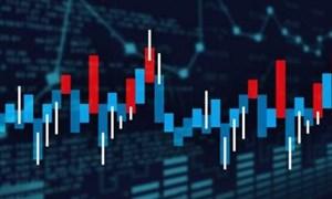 Đâu là vùng điểm cho VN-Index trong tháng 8?