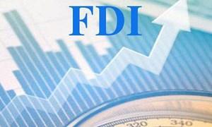 Đón sóng FDI công nghệ có dễ?