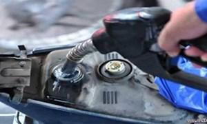 Mẹo đổ xăng vừa tiết kiệm vừa tránh gian lận cực chuẩn