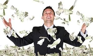 6 cách sử dụng cuối tuần để giàu hơn của triệu phú