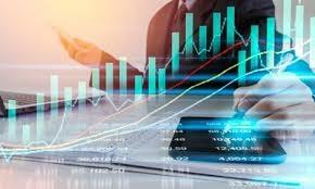 Bài học từ Chính sách nâng cao hiệu quả đầu tư công ở Trung Quốc