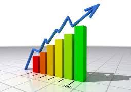 Tìm động lực để phục hồi kinh tế