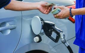 Chi Quỹ bình ổn giá xăng dầu để giữ ổn định giá bán lẻ xăng, dầu