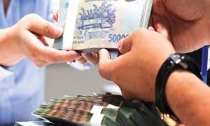 Giảm lãi suất tiền gửi dự trữ bắt buộc không ảnh hưởng lớn đến các tổ chức tín dụng