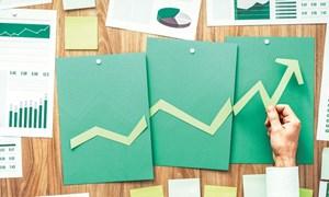 Kinh nghiệm quản lý đầu tư công ở một số quốc gia