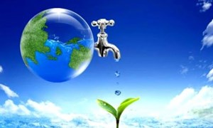 Ba mối đe dọa với nguồn nước