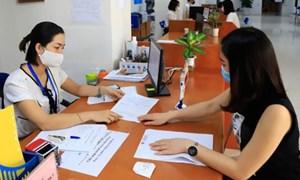 Ba kịch bản cho thị trường lao động Hà Nội