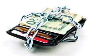 Giới nhà giàu Mỹ thắt chặt chi tiêu, chuộng
