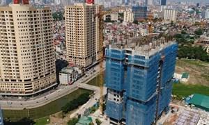 Dòng tiền sẽ quyết định thị trường bất động sản cuối năm