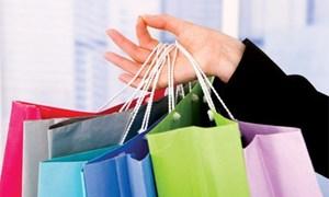 3/4 người tiêu dùng sẽ giảm tần suất các hoạt động mua sắm và giải trí