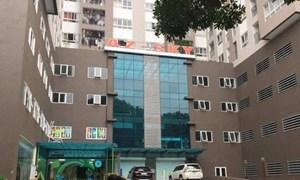 """Hà Nội: Loạt dự án nhà ở """"chây ỳ"""" nộp thuế bị chuyển hồ sơ sang Công an"""