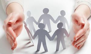 Đặt an toàn Quỹ bảo hiểm xã hội lên hàng đầu