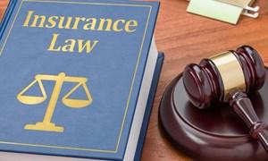 Tháo gỡ vướng mắc trong xử lý hình sự lĩnh vực bảo hiểm