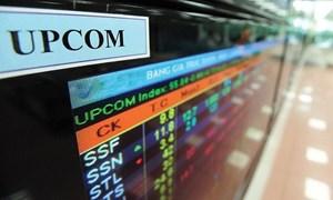 Mạnh tay xử lý vi phạm về niêm yết và đăng ký giao dịch của DNNN cổ phần hóa