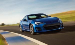 10 ôtô đã qua sử dụng bán lại nhanh nhất